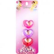 Lora Beauty Disney Tiana inel pentru fete 3 buc