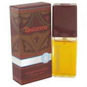 Tawanna For Women By Regency Cosmetics Cologne Spray 2 Oz