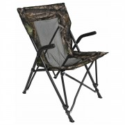 X2 Camou Highback Chair Mesh