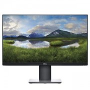 Монитор, Dell P2719H, 27 инча Wide LED Anti-Glare, IPS Panel, 5ms, 1000:1, 250 cd/m2, 1920x1080, P2719H
