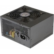 Antec NE550C EC 550W ATX Zwart power supply unit