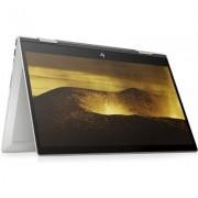 HP ENVY x360 15-cn0000no
