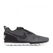 NIKE Sneakers Md Runner 2 Eng Mesh