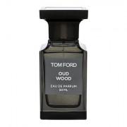 TOM FORD Oud Wood Eau de Parfum 50 ml Unisex