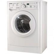 Пералня Indesit EWSD 51051 W EU