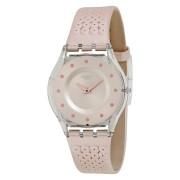 Ceas de damă Swatch SFK387