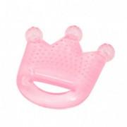 ELFI vodena glodalica - kruna RK28-1 ROZE