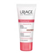 Uriage Roseliane CC Cream crema idratante protettiva e uniformante viso spf30 (40 ml)