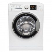 Hotpoint RDSG 86207 S IT