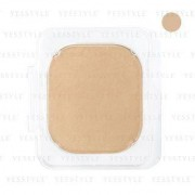 ONLY MINERALS - Mineral Moist Foundation SPF 35 PA++++ Natural Beige Refill 10g