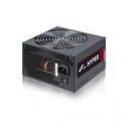 Захранване 500W Fortron Hyper 500, Active PFC, 120mm вентилатор
