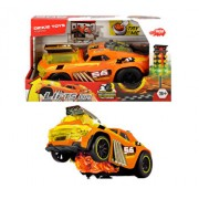 Masinuta Speed Demon, Dickie Toys