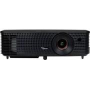 Videoproiector Optoma DS347 SVGA 3000 lumeni