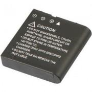 Батерия за апарат FUJI NP40 Li-Ion 3.7V, 700MAH, Cameron Sino -