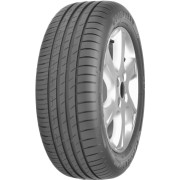 Goodyear letna pnevmatika EfficientGrip Performance 225/55R17 101W XL