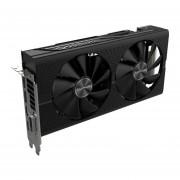SAPPHIRE T/ Video AMD Radeon PULSE RX570 4GB DDR5 11266-04-20G