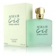 Acqua di Giò - Armani - Donna 50 ml EDT SPRAY