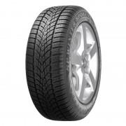 Anvelope Dunlop Sport 4d 225/45R17 91H Iarna