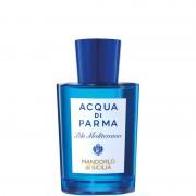Acqua di Parma blu mediterraneo mandorlo sicilia eau de toilette 30 ML