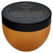 Orofluido Mask Маска За всякакъв тип коса 250 ml