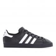 Adidas Ledersneakers Coast Star