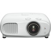 Videoproiector 3LCD 3D Epson EH-TW7100