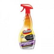Triumf Degresant Spray 500 ml