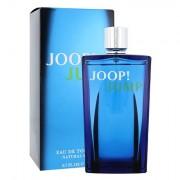 JOOP! Jump eau de toilette 200 ml uomo