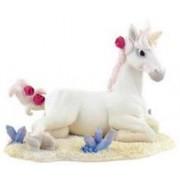 Unicorn-Manz