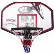 Баскетболно табло с кош San Francisco - SPARTAN, S1150