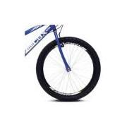 Bicicleta Colli 750 CBX Aro 24 Aero 21 Marchas - 120.04D