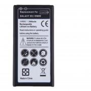 ER La Batería De Samsung Galaxy S5 EB BG900BBE 2800mAh.