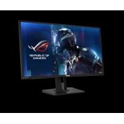 Monitor 27 Asus PG278QE TN - HDMI/DP