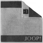 JOOP! Toallas Spirit Doubleface Washcloth Cloud 30 x 30 cm 1 Stk.
