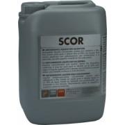 Koncentrát proti odstriekava pri zváraní drôtom Faren SCOR 25kg
