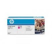 HP Toner HP CE743A 7,3k magenta