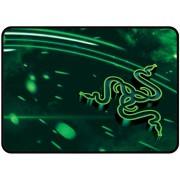 MousePad, RAZER GOLIATHUS SPEED COSMIC ED. Medium, 355mm x 254mm (RZ02-01910200-R3M1)