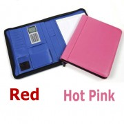 Compendium Executive Assorted Colors
