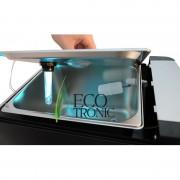 Ecotronic UV-лампа в комплекте к мод. V42-U4L/V42-R4L (УФ-лампа)