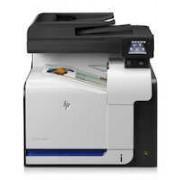 HP Skrivare HP CLJ M570 MFP