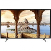 TCL L49P10FS 49 inches(124.46 cm) Full HD Smart LED TV with 3 years Extended Warranty