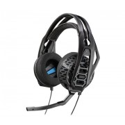 HEADPHONES, Plantronics RIG 500E, Gaming, Microphone (203802-05)