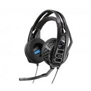 HEADPHONES, Plantronics RIG 500E, Gaming, Microphone (203802-05)