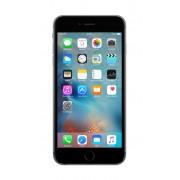 Apple iPhone 6s Plus Single SIM 4G 128GB Grey