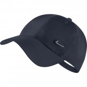 Nike unisex baseball sapka Sportswear Heritage86 Cap 943092-451
