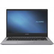 "Laptop SMB ASUS ExpertBook P5440FA-BM0882R, 14"" FHD Anti- glare, i5-8265U, RAM 8GB, SSD 512GB, Windows 10 Professional"