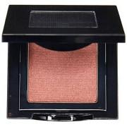 Bobbi Brown Metallic Eye Shadow 13 Cognac for Women Eyeshadow 0.1 oz