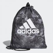 Мешка Adidas Core GB G1 CF5025