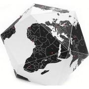 Palomar Dekoracja Here The personal globe Countries M