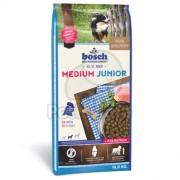 Bosch Junior Medium 15 kg
